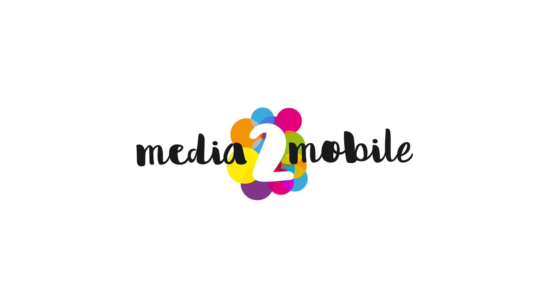media2mobile
